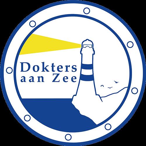 DOKTERS AAN ZEE